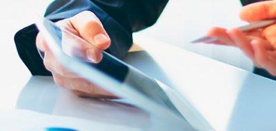 Sage Mobility, soluciones de movilidad para tu empresa