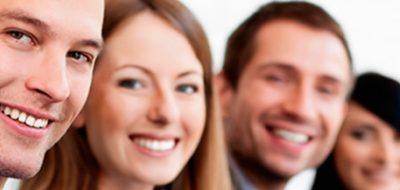 ¿Cuáles son las habilidades profesionales más valoradas en el mundo laboral?