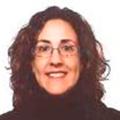 Patricia Berdejo