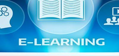 E-learning: emociónate y aprende