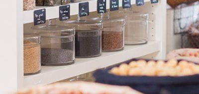 ¿Puede una empresa alimentaria pequeña disponer de una certificación IFS?