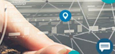 Digitalización del sector primario