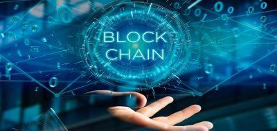 ¿Por qué el Blockchain sigue siendo una promesa?