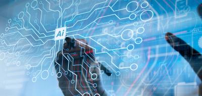 2020, el año de la Inteligencia Artificial