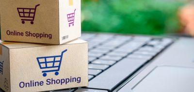 Ecommerce, más cerca que nunca del consumidor