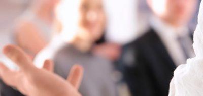 El modelo de futuro (presente) de la formación profesional para el empleo en el ámbito laboral