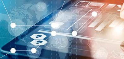 Analítica predictiva: Analiza los datos para el crecimiento de tu organización