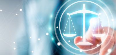 La digitalización de la justicia