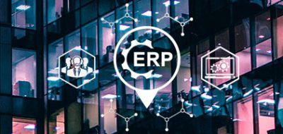 Mejora la comunicación de tus clientes con un ERP