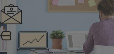 5 automatizaciones clave para tu plataforma de Marketing Automation Active Campaign