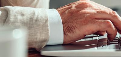 9 aspectos clave sobre la nueva Ley del Teletrabajo