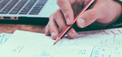5 razones para cambiar tu ERP