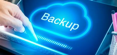 Reflexiones sobre la seguridad de los backups y los ciberdelincuentes y qué puedo hacer para defenderme