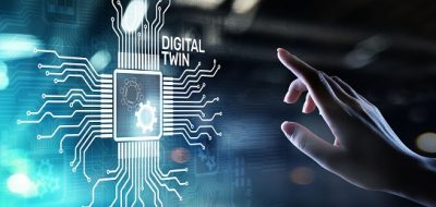 Digital Twins: la quintaesencia de la Industria 4.0