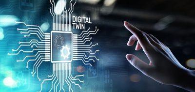 Digital Twins: la quintaesencia de la Industria 4.0