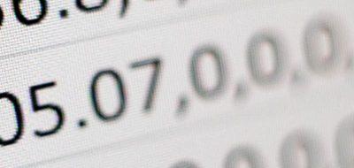 Actualizaciones en el Suministro Inmediato de Información del IVA (SII) 2021