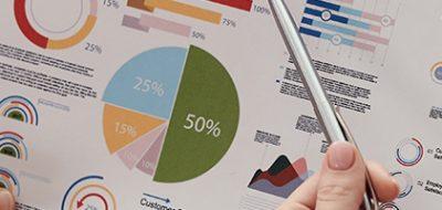 ¿Qué es BPM? Relación con ERP