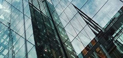 Nuevo plan de ayudas Industria Digitala 2019