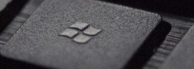 Microsoft 365, el acompañante hacia la transformación digital