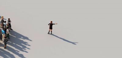 Liderazgo digital: Más allá de la transformación