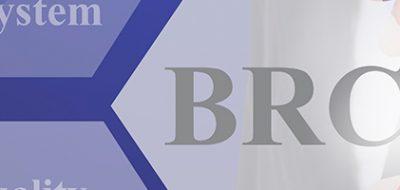 Auditorías no anunciadas en BRC