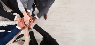 Cómo implantar un plan de igualdad en tu empresa