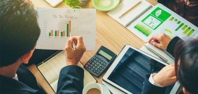 Sostenibilidad, la clave para el crecimiento empresarial