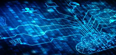 Conoce la suite IoT de Microsoft Azure para acelerar tu transformación digital