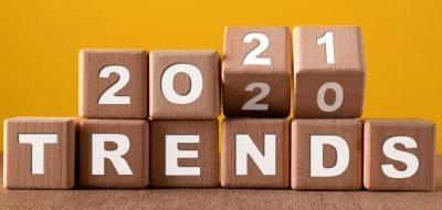 Tendencias de marketing digital en 2021 que debes conocer