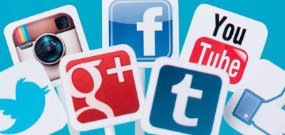 ¿Crees que llevas un control exhaustivo de las redes sociales de tu negocio?