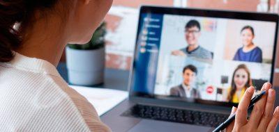 Teletrabajo: cómo sacarle el máximo partido para superar el concepto de oficina