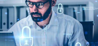Teletrabajo y dispositivos personales, ¿una brecha de ciberseguridad en las organizaciones?