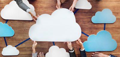 Crecimiento escalable en la nube con Amazon Web Services