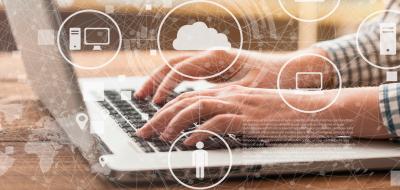 Salesforce: una nueva forma de conectar que lo cambia todo