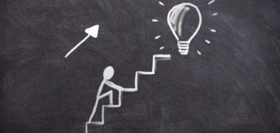 Análisis DAFO: elaboración, claves y estrategias