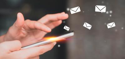 ¿Por qué hacer SMS Marketing?