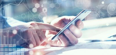 Power BI vs Excel: Ventajas del Business Intelligence