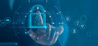 Mejora la ciberseguridad de tu empresa