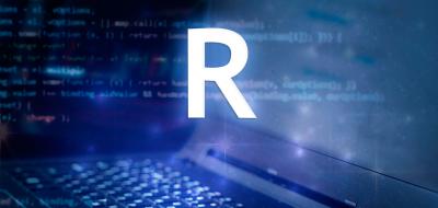 Lenguaje de programación R vs. Excel: Ventajas y desventajas