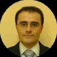 Carlos Asensio