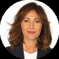 Clara Fuertes Monedero