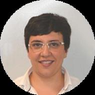 Elena Latorre