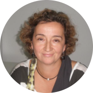 María Escorihuela