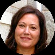 Marta Carrasquer