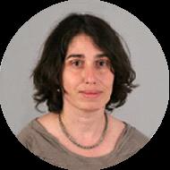 Olga Martínez
