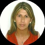 Pilar Olivares