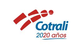 Cotrali