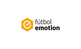 Fútbol emotion