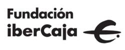 public://fundacion-ibercaja_0.png