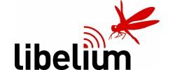 public://libelium_logo.jpg